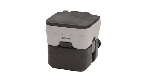 Outwell 20L Portable Toilet