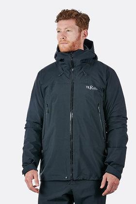 Men's Kangri GTX Jacket