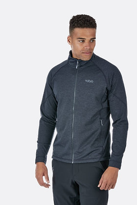 Rab Men's Nucleus Jacket