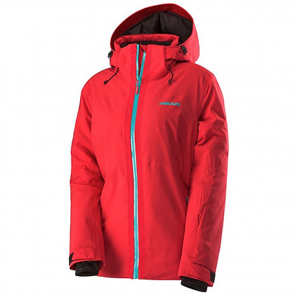Head Women's 2L Jacket