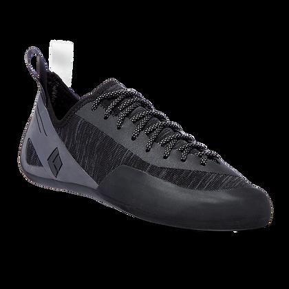 Black Diamond Men's Momentum Lace Shoe