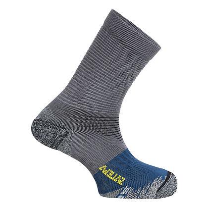 Salewa Trek N Socks