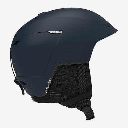 Salomon Unisex Pioneer X Ski Helmet