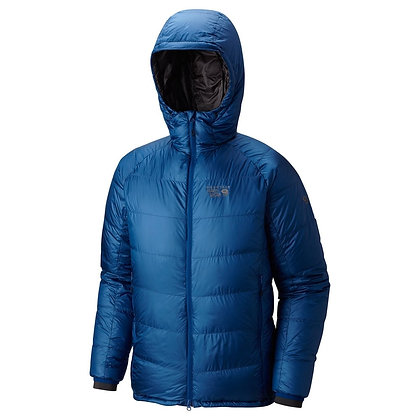 Mountain Hardwear Phantom Down Jacket