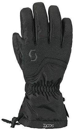 Scott Women's Ultimate GTX Glove (2019)