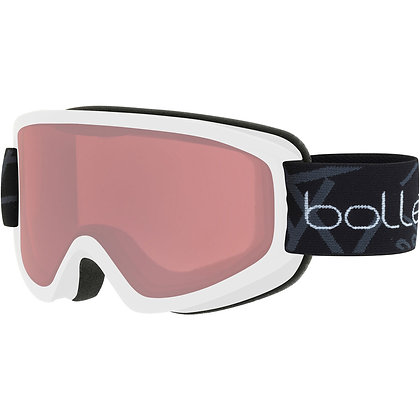 Bolle Unisex Freeze Goggles