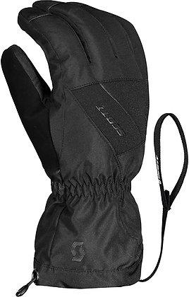Scott Unisex Ultimate GTX Glove