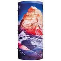 Buff Original Mountain Collection