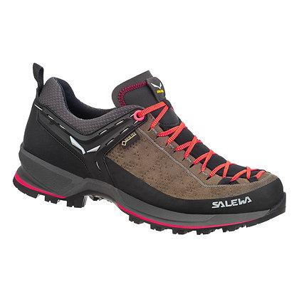 Salewa Mountain Trainer 2 Gore-Tex® Women's Shoes