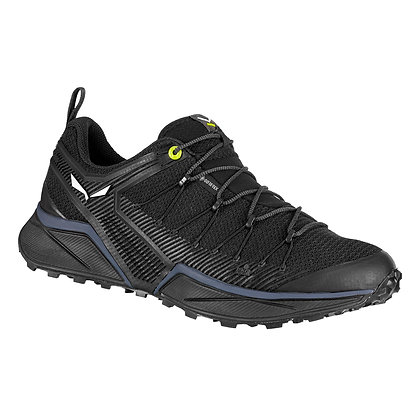 Salewa Dropline Gore-Tex Men's Shoe