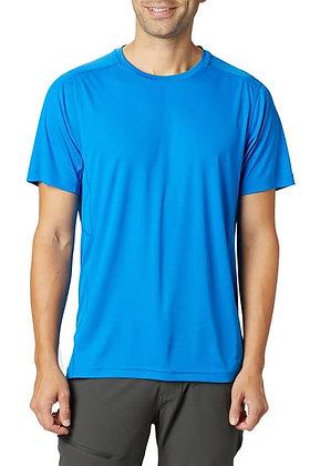 Mountain HardWear Photon T-Shirt