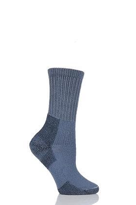 Thorlo Women's KXW Hiking Maximum Cushion Crew Sock