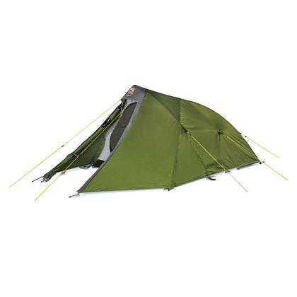 Trisar 3 Tent