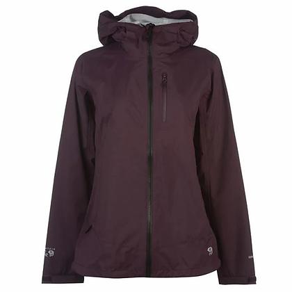 Mountain Hardwear Women's Thunder Jacket