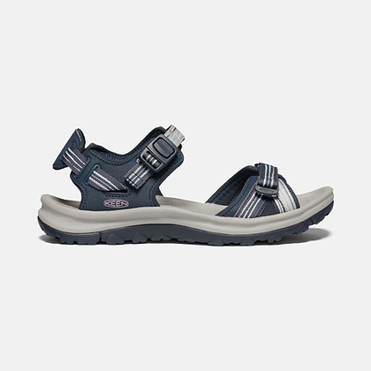 Keen Women's Terradora Sandal