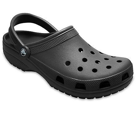 Crocs Classic Clogs Unisex Size 12