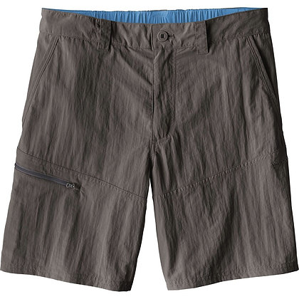 Patagonia Sandy Cay Short 8inch