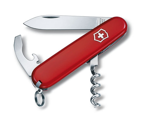 Victorinox Waiter  Pocket Knife