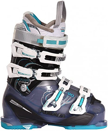 Head Women's Adapt Edge 90