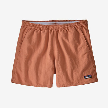 Patagonia Women's Baggies™ Shorts - 5""
