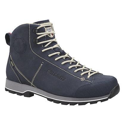 Dolomite 54 High FG GTX Men's Boot Blue Navy