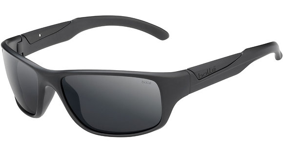 Vibe: HD Polarized TNS