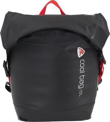 Robens Cool Bag 15L