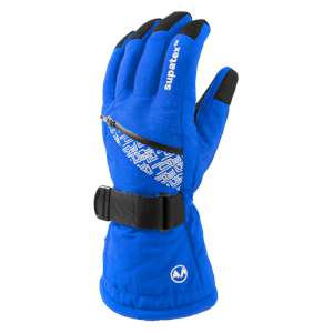 Manbi Men's Motion Glove