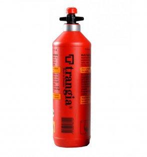 Trangia Fuel Bottle 500ml