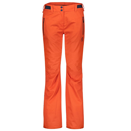 Scott Ultimate Women's Pants