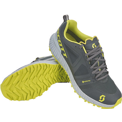 Scott Men's Kinabalu GTX Running Shoe