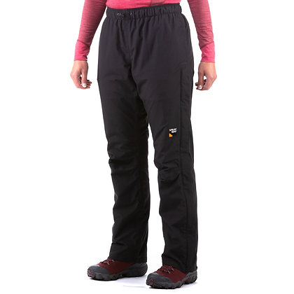 Sprayway Women's Walking Rainpant