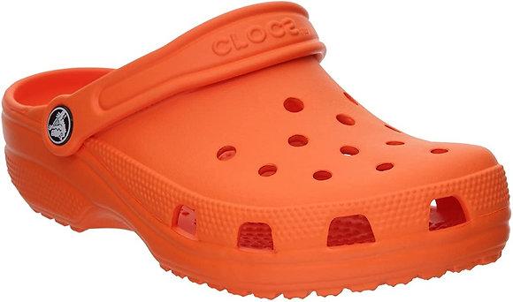 Crocs Classic Clogs Unisex Size 6