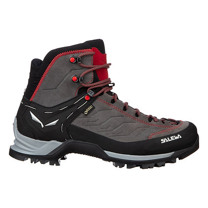 Mountain Trainer Mid Gore-Tex Men's Shoe