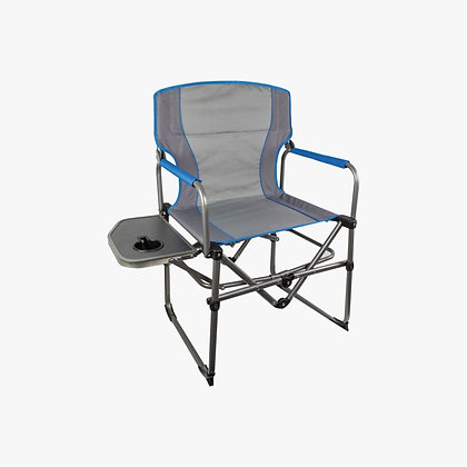 Highlander Compact Director's Chair