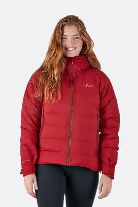 Women's Valiance Jacket