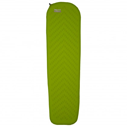 Therm-a-Rest Trailite R Sleeping Mat