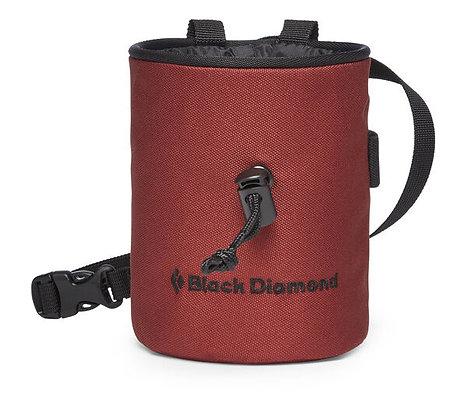 Black Diamond Large Mojo Chalk Bag