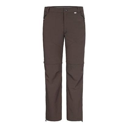 Icepeak Men's Sipu Trouser