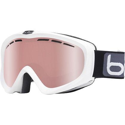 Bolle Unisex Y6 OTG Goggles