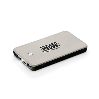 300A Lithium Ion Power Pack