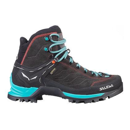 Salewa Mountain Trainer Mid Gore-Tex® Women's Shoes