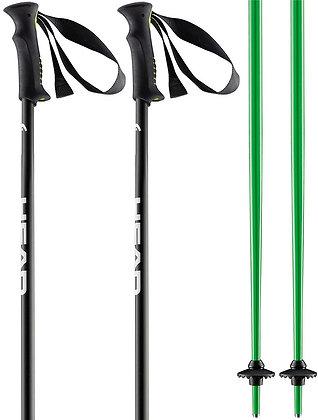Head AF Ski Pole