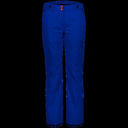 Scott Ultimate Dryo 10 Women's Pants
