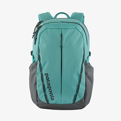 Patagonia Women Refugio Backpack 26L
