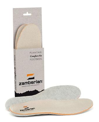 Zamberlan® Footbeds Memory Comfort Fit