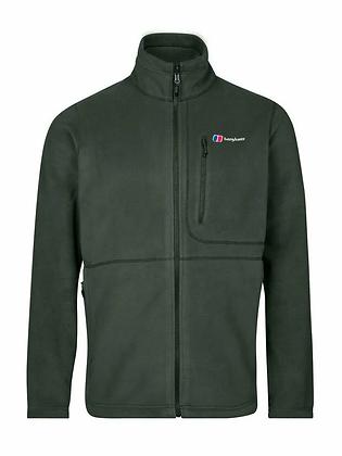 Berghaus Men's InterActive PT Jacket