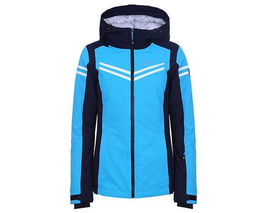 Icepeak Women's Fonda Jacket