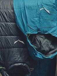 salewa sleeping bag.jpg