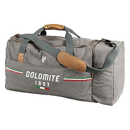 Dolomite Duffle Bag 7.5l